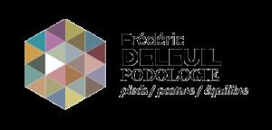 Frédéric Deleuil podologue